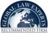 vass lawyers achizitii publice avocat parteneriat public privat
