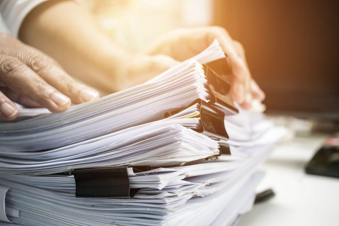 proceduri de atribuire vasslawyers avocat achizitii publice parteneriat public privat