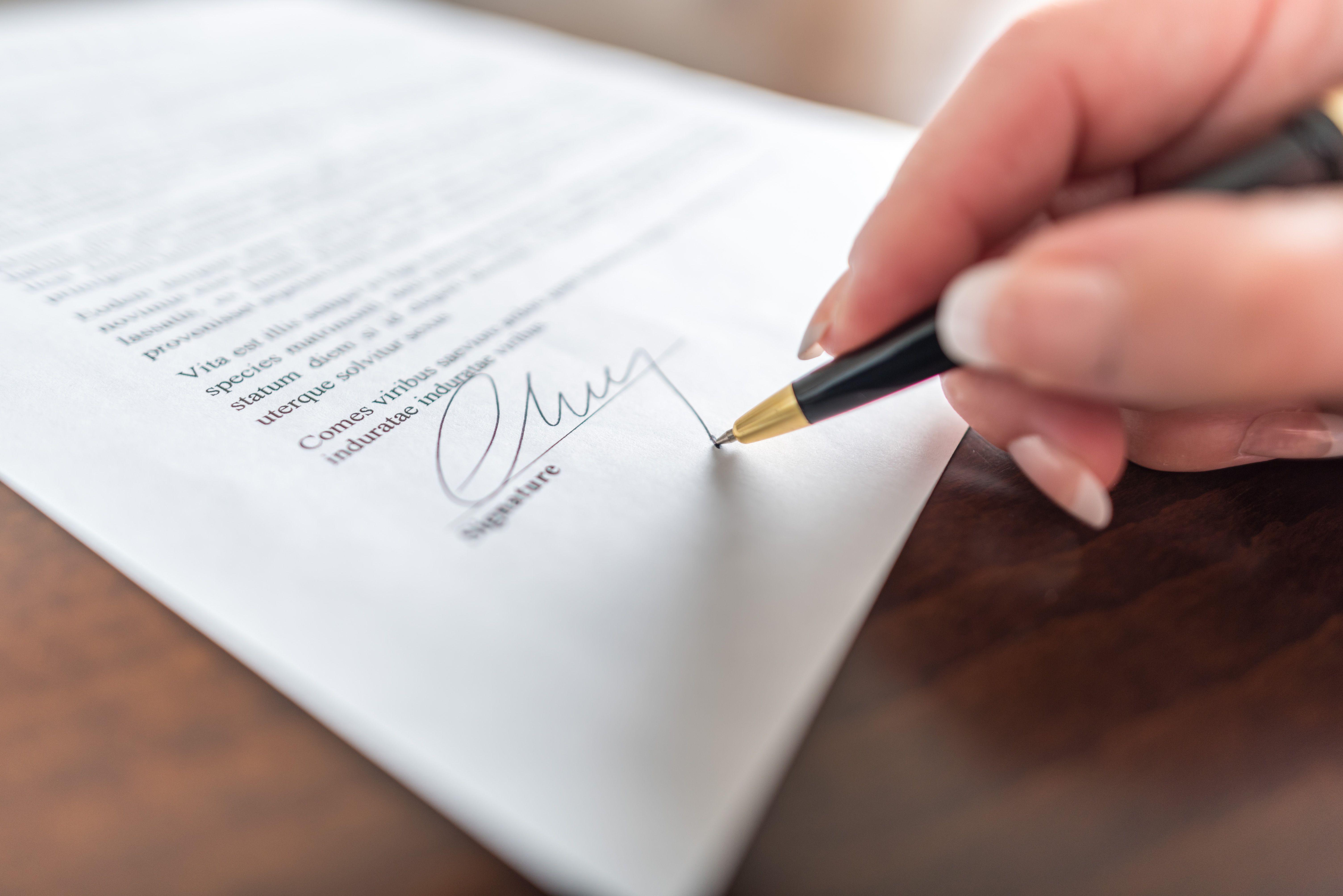 VASS Lawyers avocat achizitii publice